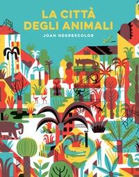La città degli animali