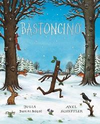 Bastoncino