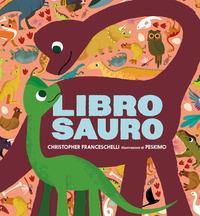 Librosauro
