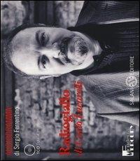Radiogiallo / di Carlo Lucarelli ; audiodramma di Sergio Ferrentino