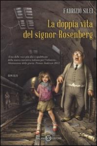 La doppia vita del signor Rosenberg