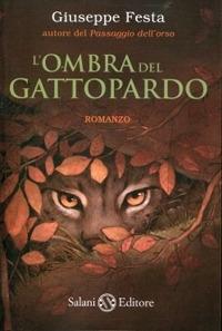L'ombra del gattopardo : romanzo / Giuseppe Festa