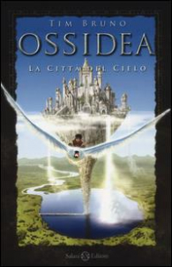 Libro 1: La città del cielo