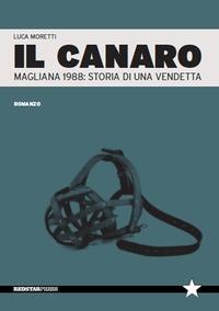 Il Canaro