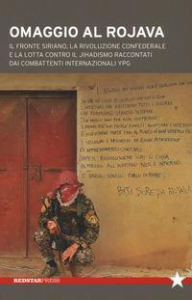 Omaggio al Rojava