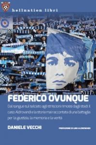 Federico Ovunque