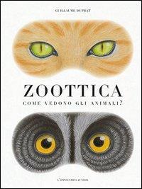 Zoottica