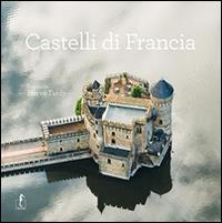 Castelli di Francia