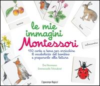 Le mie immagini Montessori [MULTIMEDIALE]