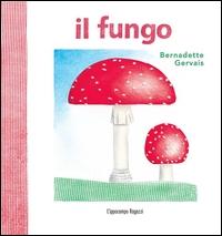Il fungo