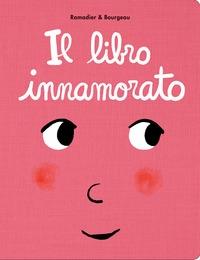 Il libro innamorato
