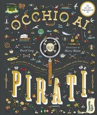 Occhio ai pirati