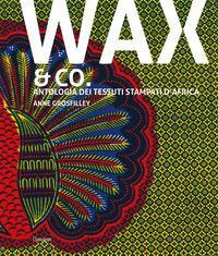 Wax & Co.