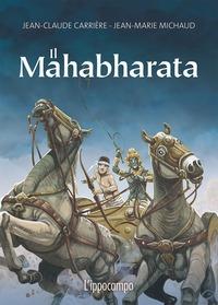 Il Mahabharata