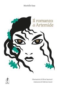 Il romanzo di Artemide