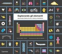 Esplorando gli elementi