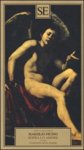 Sopra lo amore, ovvero Convito di Platone