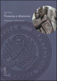 Venezia e dintorni