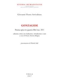 Gonzagide