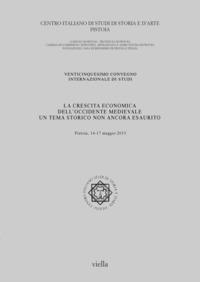 La crescita economica dell'Occidente medievale