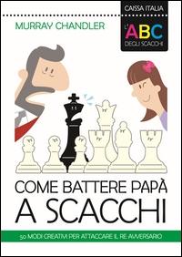 L'ABC degli scacchi