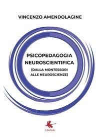 Psicopedagogia neuroscientifica