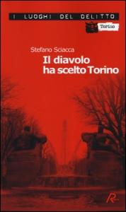 Il diavolo ha scelto Torino