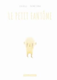 Le petite fantome