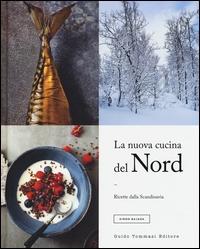 La nuova cucina del Nord