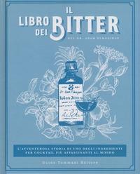 Il libro dei bitter