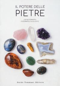 Il potere delle pietre