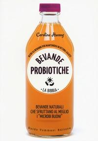 Bevande probiotiche