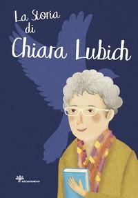 La storia di Chiara Lubich