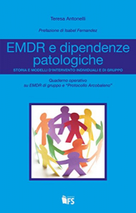 EMDR e dipendenze patologiche