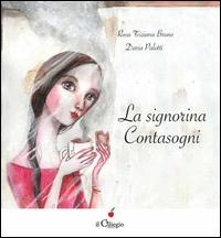 La signorina Contasogni