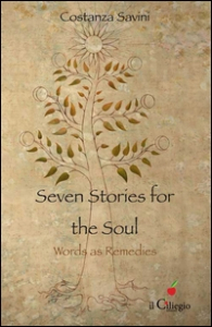 Seven stories for the soul