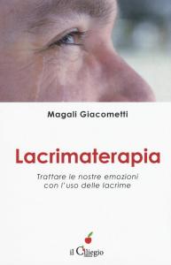 Lacrimaterapia