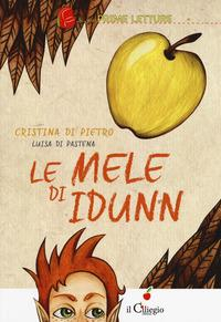 Le mele di Idunn