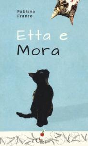 Etta e Mora