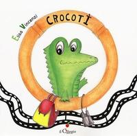 Crocotì