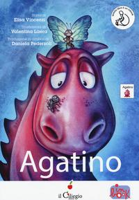 Agatino