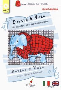 Perino & Vele