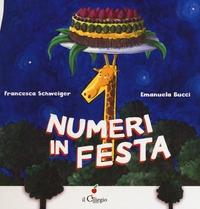 Numeri in festa