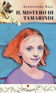 Il mistero di Tamarindi