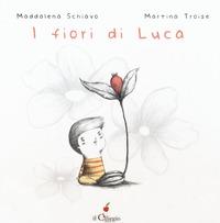 I fiori di Luca