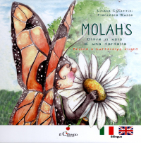 Molahs