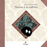 Nerino e la soffitta