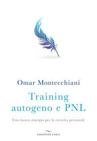 Training autogeno e PNL