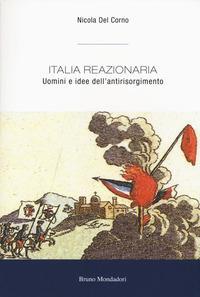 Italia reazionaria