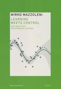 Learning meets control